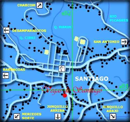 MapPuriscalBig Map Of Us Including I Route on i 95 overview, i 95 history, i 75 route map, i 10 route map, i 95 projects, east coast interstate highway map, i-95 corridor map, i 95 directions, i 95 travel guide,